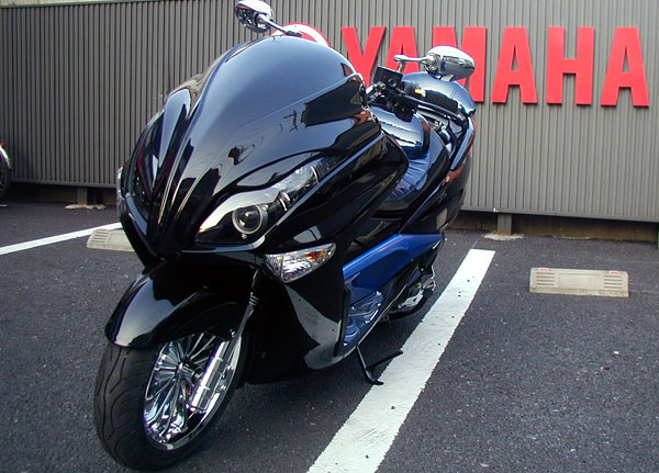 2007majesty250_06.jpg