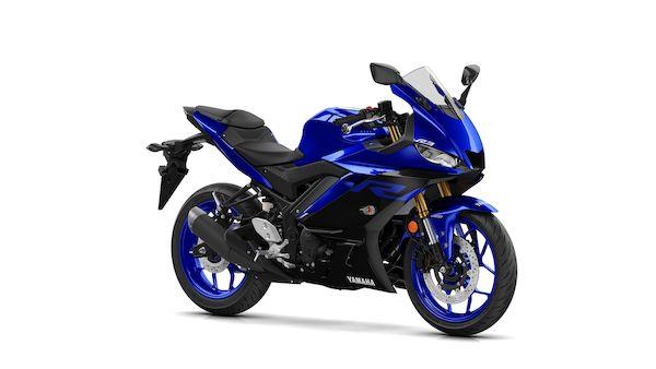 2019-Yamaha-YZF-R320-EU-Yamaha_Blue-Studio-001-03_Mobile.jpg