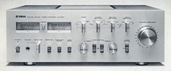 ca-2000.JPG