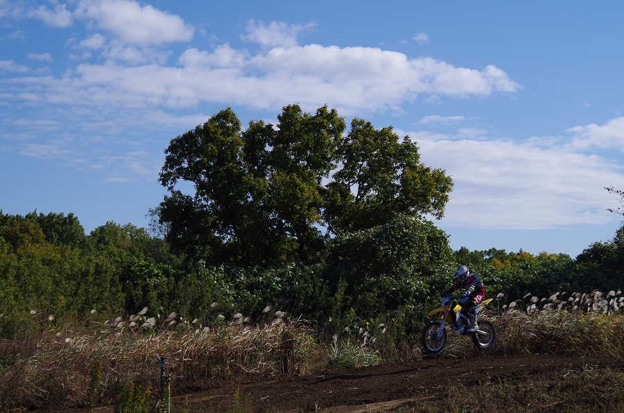 http://www.ysp-kawaguchi.com/blog/images/resize1497.jpg