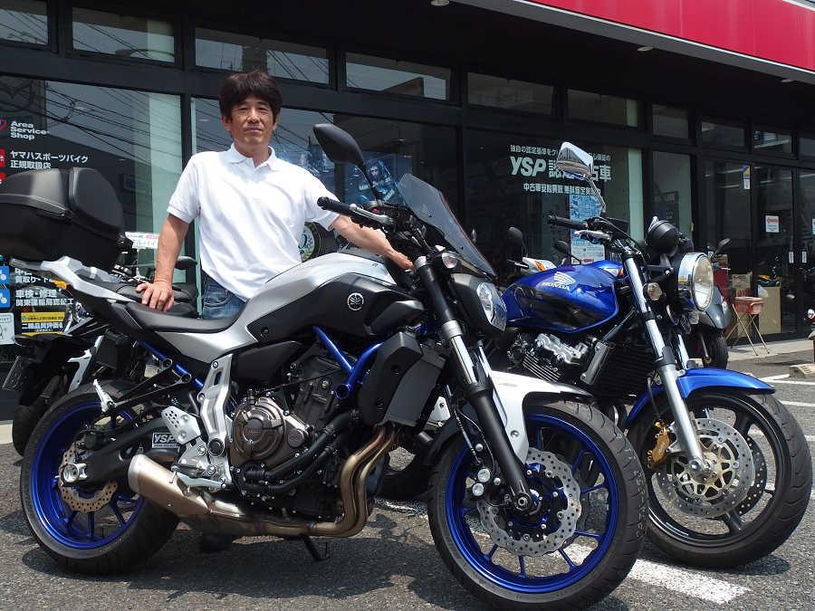 http://www.ysp-kawaguchi.com/blog/images/resize1706.jpg