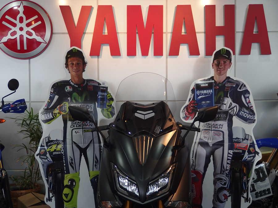 http://www.ysp-kawaguchi.com/blog/images/resize1710.jpg