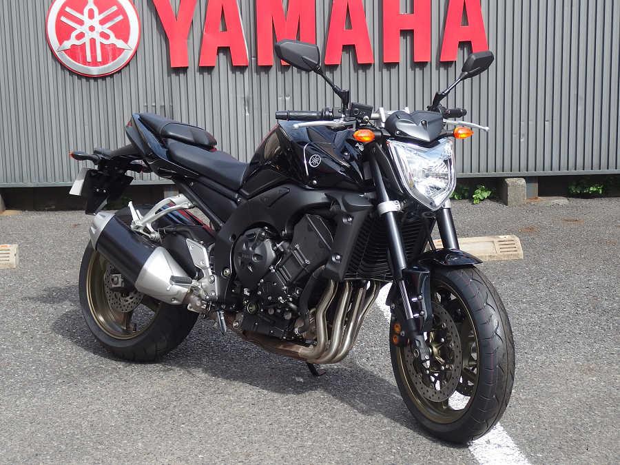 http://www.ysp-kawaguchi.com/blog/images/resize1788.jpg