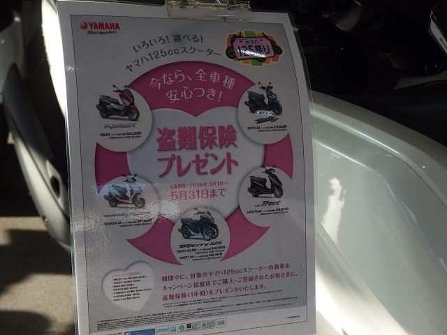 http://www.ysp-kawaguchi.com/blog/images/resize1981.jpg