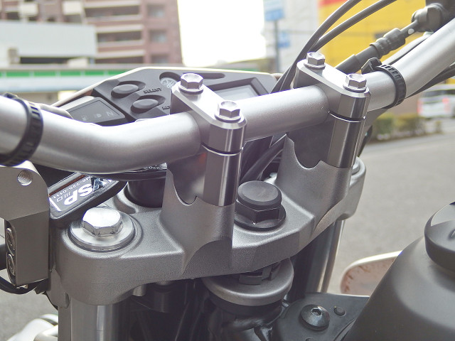 http://www.ysp-kawaguchi.com/blog/images/resize1995.jpg