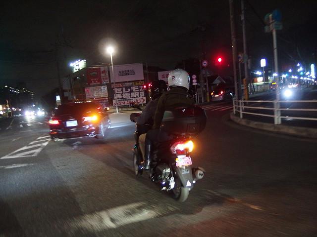 http://www.ysp-kawaguchi.com/blog/images/resize2192.jpg