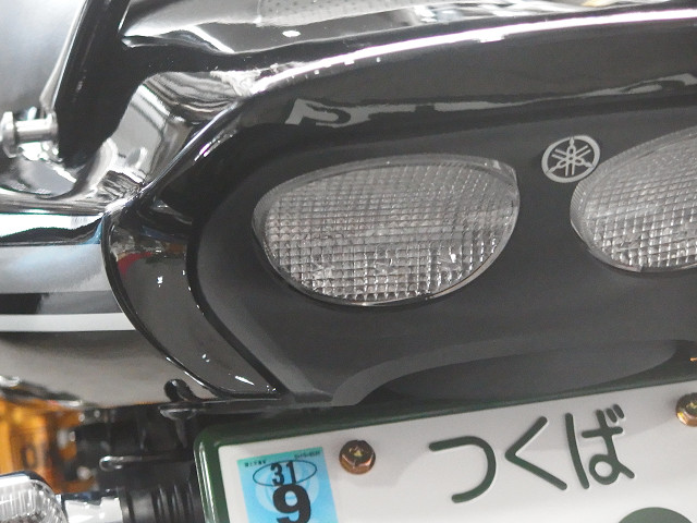 http://www.ysp-kawaguchi.com/blog/images/resize2351.jpg