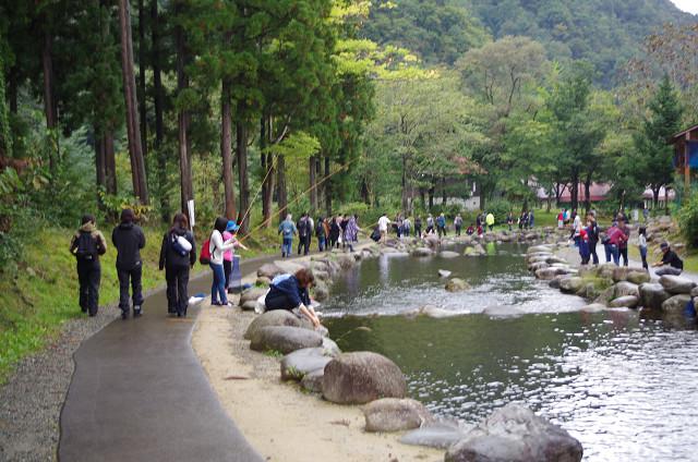 http://www.ysp-kawaguchi.com/blog/images/resize2372.jpg