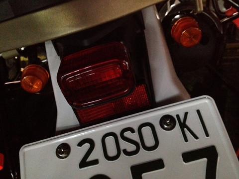 resize293.jpg