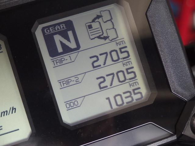 resize3021.jpg