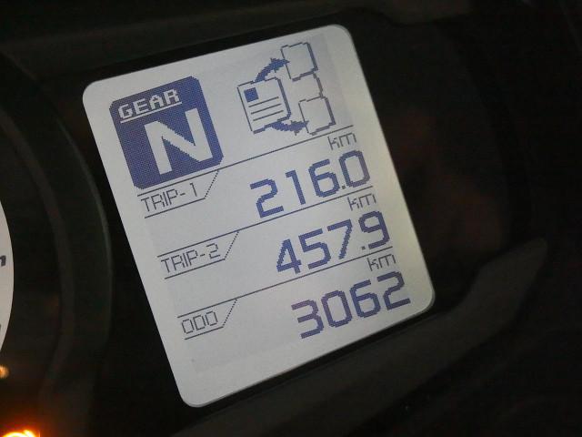 resize3066.jpg