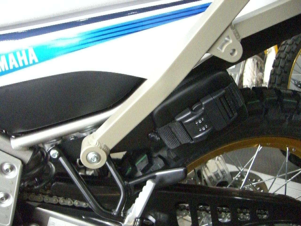 http://www.ysp-kawaguchi.com/blog/images/resize650.jpg